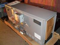 Horizontal Attic Furnace Mount System Pictures to Pin on ...