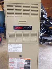 lennox elite series capacitor - 28 images - lennox elite ...