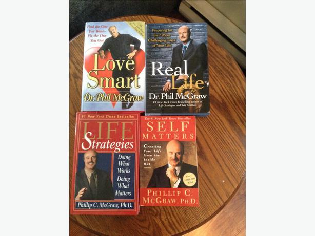 Self Improvement Books Best Seller