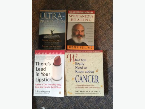 Amazon Top Self Improvement Books