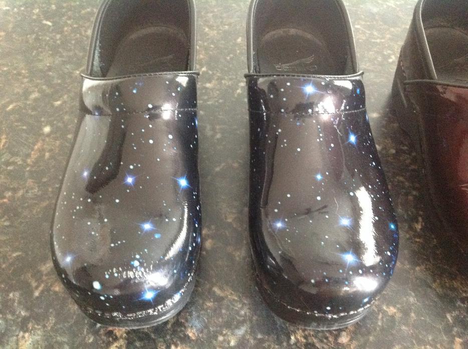 Dansko Shoes Kelowna Bc