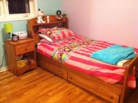 kids bedroom sets Rockland, Ottawa