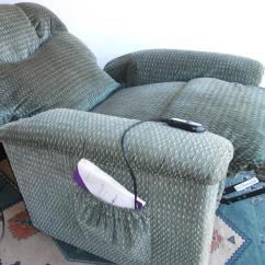 Lift Chair Edmonton Alberta Orange Wicker Lazy Boy Power Lift, And Luxury Recliner Chair, Delivered Victoria City,