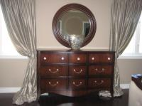 7 Pcs bedroom set lexington of Liz Claiborne Richmond Hill ...