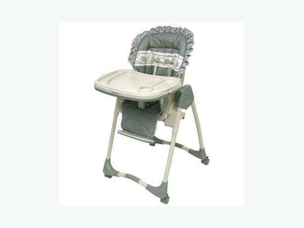 chair covers saskatoon posture ikea babies high 1st safety 6 months old central ottawa (inside greenbelt),