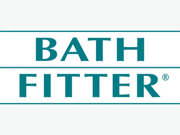 Image Result For Bath Fitter Sudbury