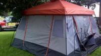 camping complete package Rockland, Ottawa