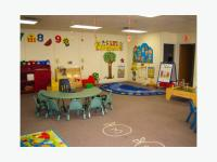 Daycare Furniture / Daycare contents - Mega Sale Comox ...