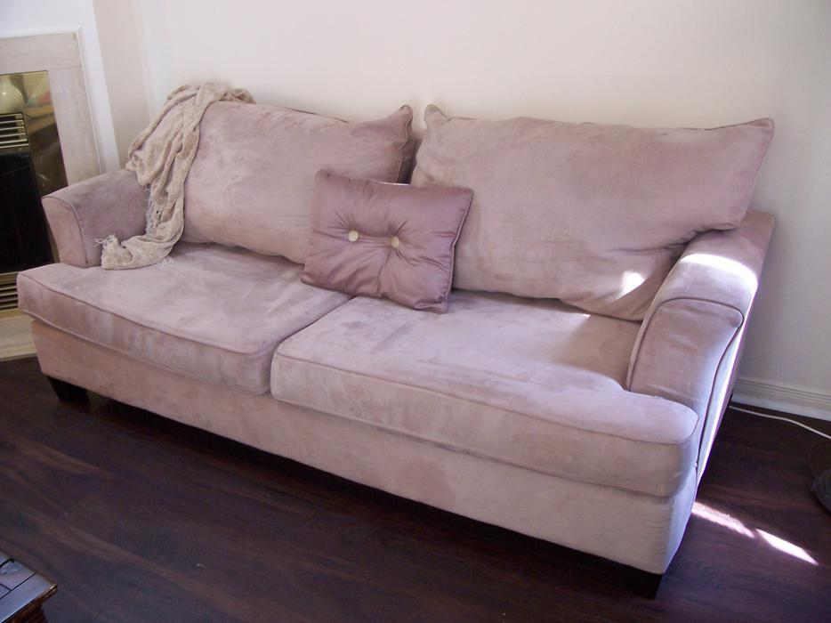 Couches Sale Red Deer