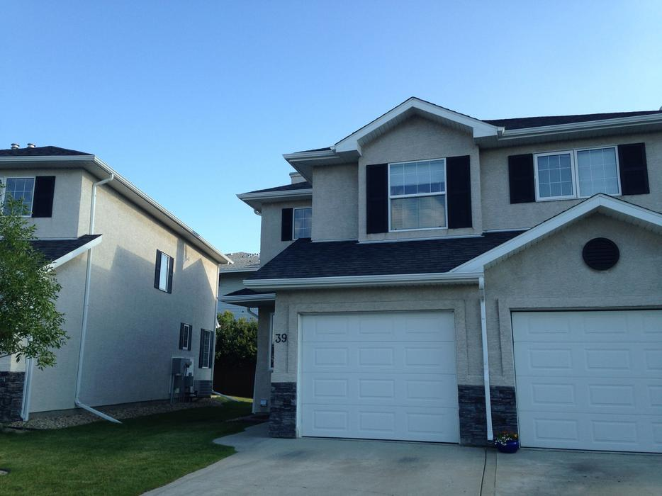 A Beautiful 3 Bedroom Townhouse For Rent East Regina
