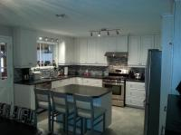 Kitchen Cabinet Refacing Central Ottawa (inside greenbelt ...