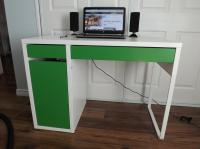 ikea student desk - 28 images - ikea assembly service for ...