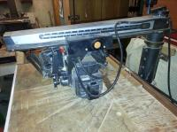Used Table Saws 10 Inch