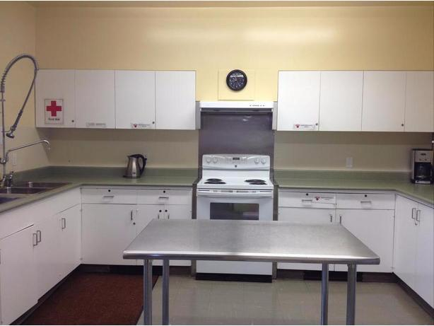 kitchen for rent menards in stock cabinets commercial vic west victoria city