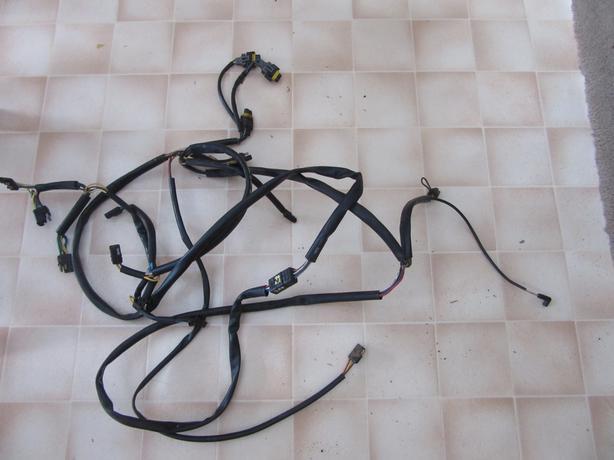 panther wiring harness wiring diagram - panther kallista wiring diagram