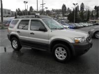 2014 Ford Escape Racks And Carriers Accessories The ...