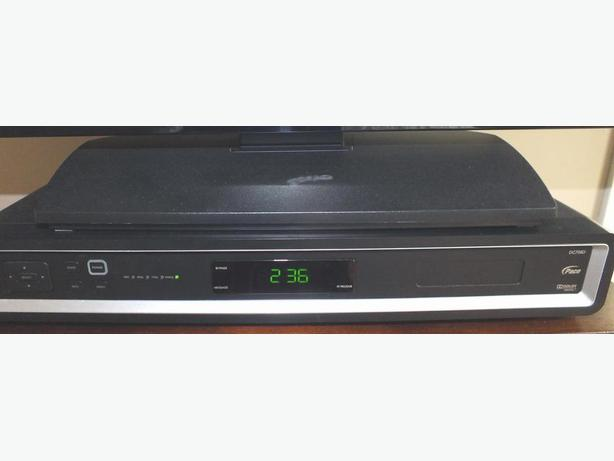 Pace Hd Cable Box - Ivoiregion