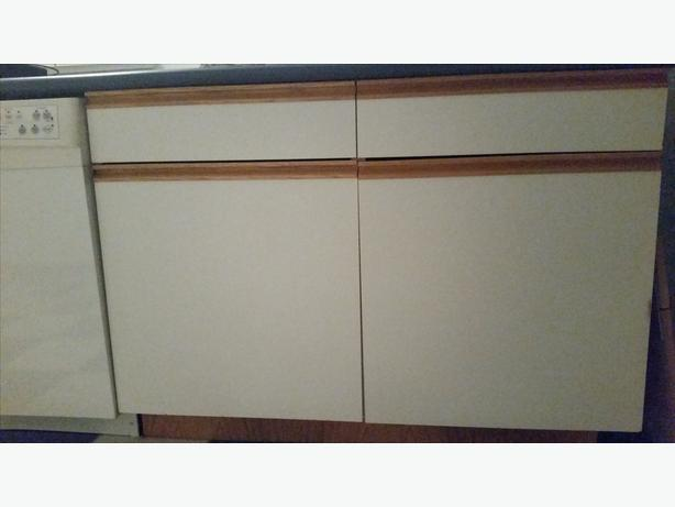 Used Kitchen Cabinets Sink