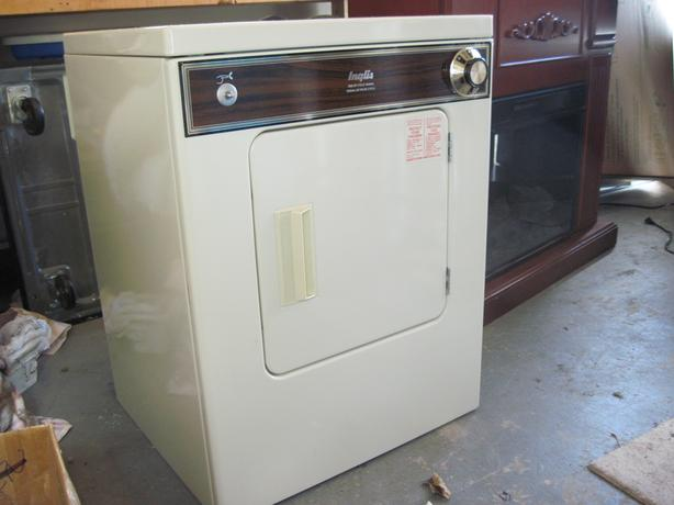 Apartment Size Electric Stove