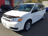 2009 Dodge Grand Caravan SE | AUTO | ROOF RACKS | POWER ...