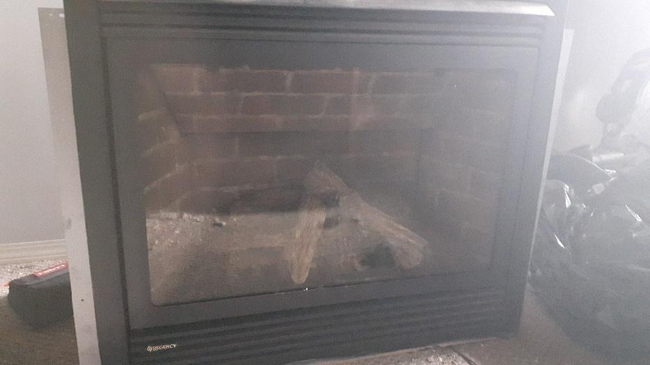 Gas Fireplace Saskatoon. Dimplex Celeste Freestanding