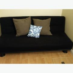 Victoria Clic Clac Sofa Bed Review Best Time Of Year To Buy Click Clack Futon City
