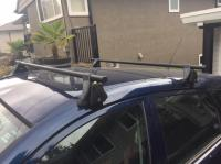 Yakima Roof Rack Esquimalt & View Royal, Victoria