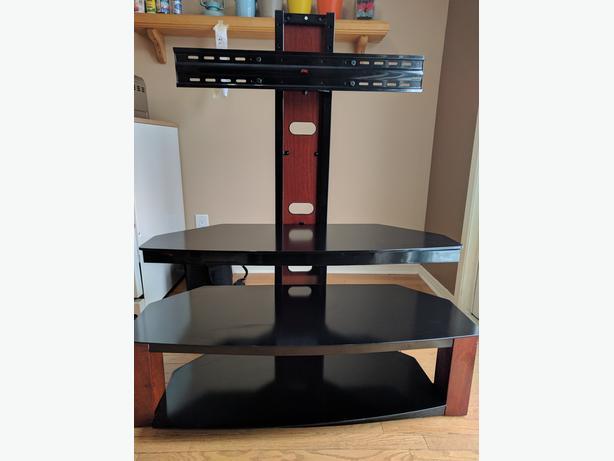 ZLine Designs Jaguar TV Stand Kanata Ottawa