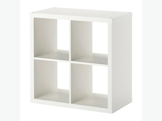 Rose Glen North Dakota Try These Ikea Expedit Kast 5x5