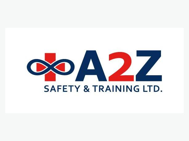 Free Security Guard Training Courses