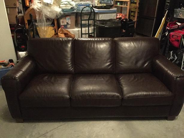 Sectional Sofa Sale Kelowna