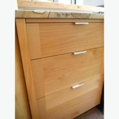 Kitchen Prices Hand Grinder Cabinets Crafted All Wood Great Outside