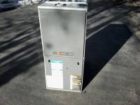 TRANE XR90 GAS VERTICAL FURNACE Lake Cowichan, Cowichan