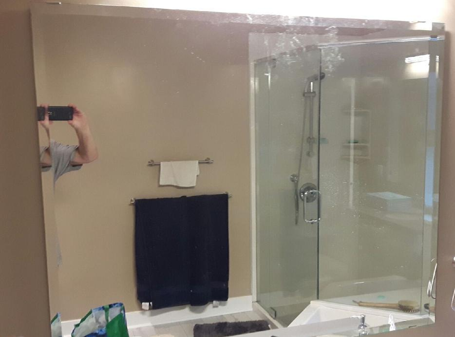 22 Excellent Bathroom Mirrors Edmonton Alberta  Eyagcicom