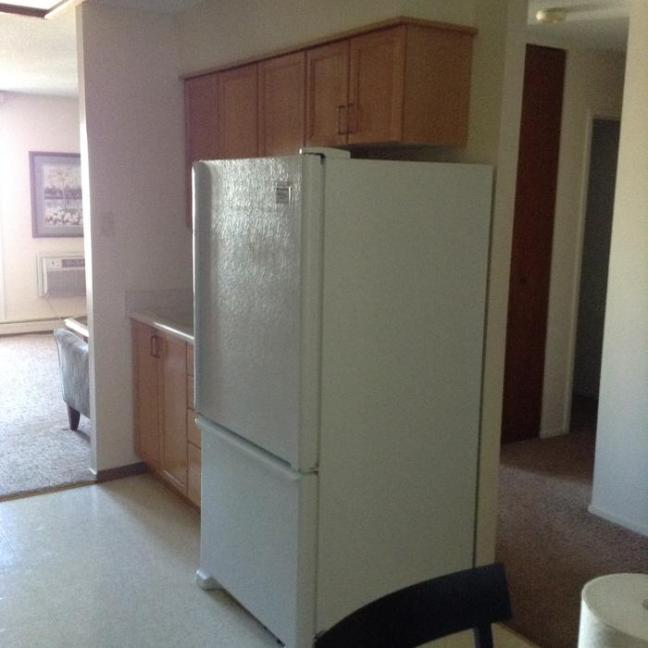Studio Apartments For Rent Guelph