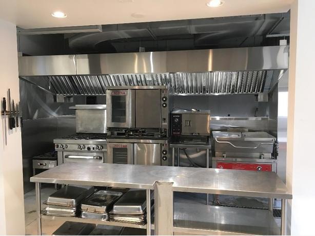 kitchen for rent outdoor home depot commercial esquimalt view royal victoria