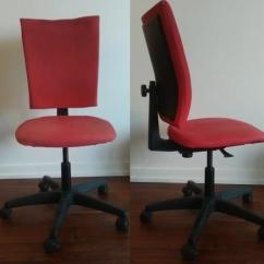 Office Chair Toronto Find Covers For Sale Ikea Klemens City
