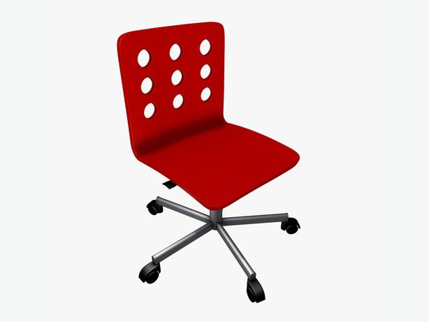 ikea jules chair power companies office burnaby incl new westminster vancouver