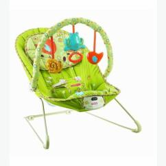 Baby Chair That Vibrates Walmart Folding Chairs Outdoor Fisher Price Bounce Give Yourself A Break