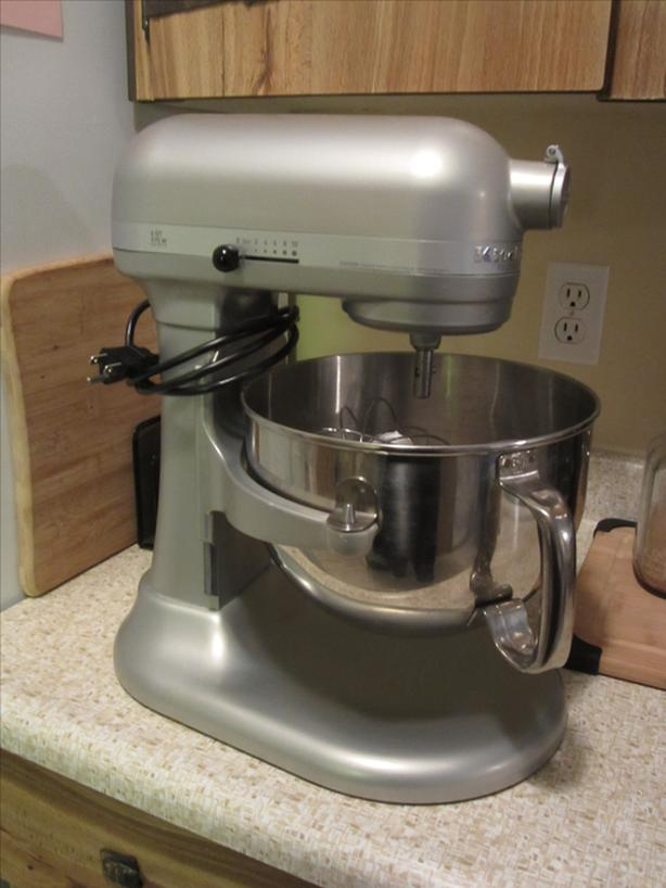 kitchenaid kitchen glass countertops professional aid mixer with dough hook whisk and paddle