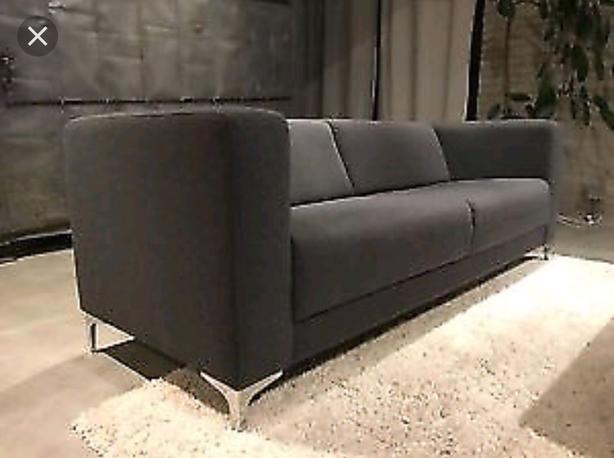 eq3 sofa naples leather stella south regina