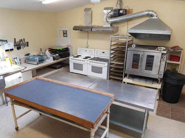 kitchen for rent ikea table and chairs set commercial east regina
