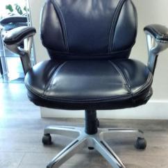 Office Chair Kelowna Stackable Patio Chairs Black Okanagan