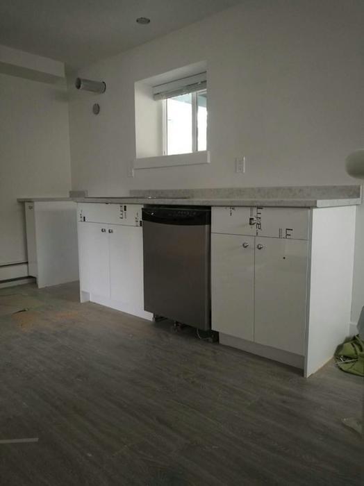 Kitchen And Bath Kitchener