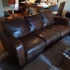 Living Room Prices Beautiful Design Pictures Assorted Furniture Listed Obo Victoria City