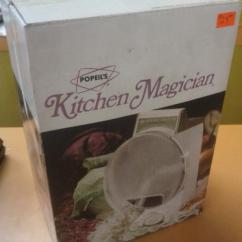 Kitchen Magician Island Ladysmith Cowichan Log In Needed 25