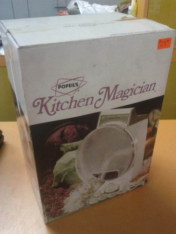 kitchen magician formica cabinets ladysmith cowichan log in needed 25