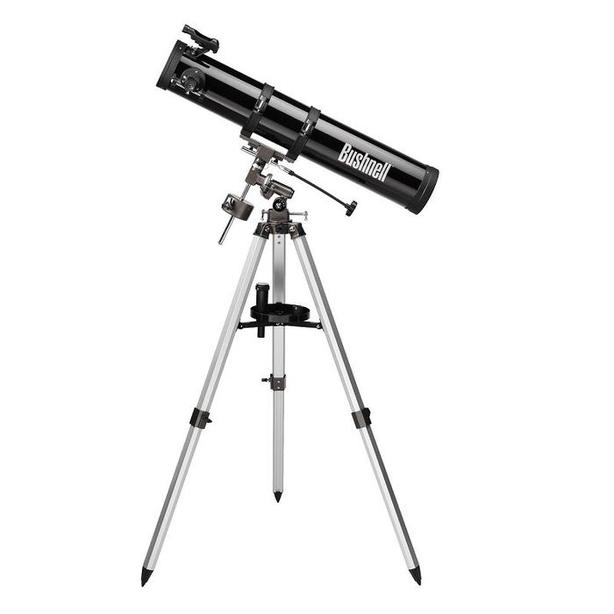 Bushnell Reflector Telescope (Price Reduced) Saanich, Victoria