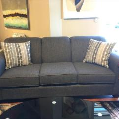 New Sofa For Sale Covers Ikea Brand Victoria City