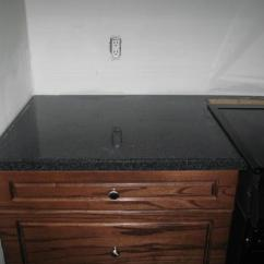 Used Kitchen Countertops Counters And Backsplash Counter Tops North Regina